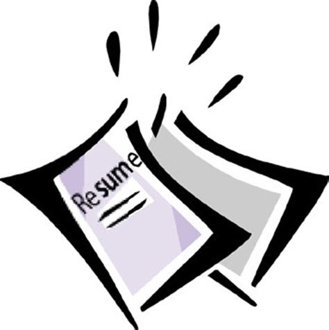 Event Executive Cover Letter - Great Sample Resume