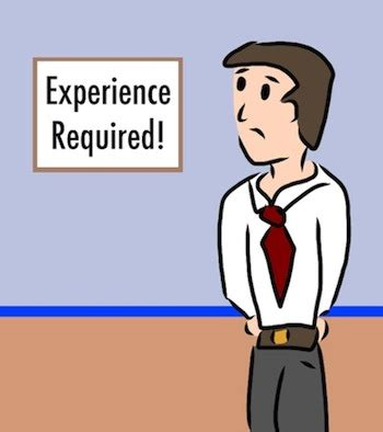 Special Event Manager Cover Letter Sample