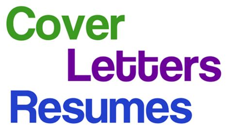 Cover letter events manager examples